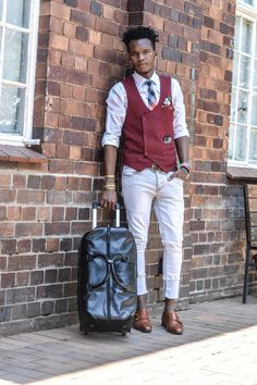 Project Inflamed, fashion, men's fashion menswear men's bracelets menswear editorial men and women, high fashion, black men fashion, South Africa, most stylish men in the world , street style ,  the best dress man in South Africa the best dressed man in the world GQ best drees man  #projectinflamed