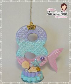 Cake Craft, Fondant Figures, Pasta Flexible, Sugar Cookies, Cake Toppers, Biscuits, Polymer Clay, Candy, Kids