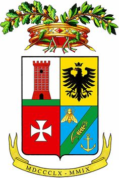 PROVINCE OF  FERMO (FM)