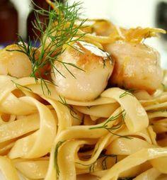 seafood recipes easy * seafood recipes ` seafood recipes healthy ` seafood recipes for dinner ` seafood recipes easy ` seafood recipes videos ` seafood recipes shrimp ` seafood recipes crab ` seafood recipes pasta Baked Shrimp Recipes, Seafood Pasta Recipes, Shrimp Recipes For Dinner, Seafood Dinner, Clam Recipes, Easy Recipes, Diet Recipes, Easy Scallop Recipes, Healthiest Seafood