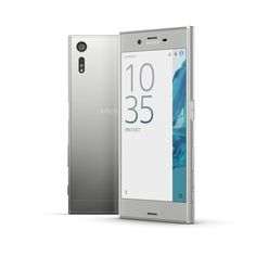 This article will give set of instructions about performing hard/soft/remote reset Sony Xperia XZ Dual . Read this article and choose Sony Xperia, Android Pc, Android Phones, Smartphone, Full Hd 1080p, Gadgets, Best Phone, Dual Sim, 6s Plus