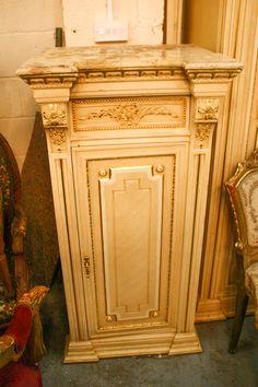 Renaissance, Antique Photos, Dublin Ireland, Antiques, Decor, Old Pictures, Antiquities, Antique, Decoration