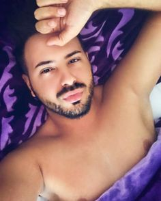 Its my day off, good Morning ��☀️#gayselfie #happy #sun #summer #smile #love #boy #beard #bart #beardmen #eyes #eyebrows #tagsforlikes #fashion #instafashion #like #Schwul #gay #follow #follow4follow #like4like #comment  #gayboy  #gaylove #gaybeard #boy #instagay  #gaylove  #picoftheday #germany #Stuttgart #Ludwigsburg http://ameritrustshield.com/ipost/1556418236417770502/?code=BWZgiPHnwQG