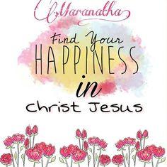 🙏🏻✝🙏🏻 #Jésus #jesuschrist #faith #bible #amen #alleluia #jesussaves #jesusisgod #lord #god #maranatha #abba  #pray #prayer #yeshua #risen #resurrection #christian #chrétien #grace  #savior #sauveur #holyspirit #saved #childofgod  🔥🙌🏻🔥