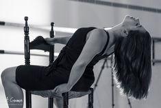 Dancer girl, previous II BW Thing 1, Dancer, Life, Ballerinas, Entryway, Portraits, Dancers