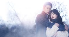 That Winter, the Wind Blows - Watch Full Episodes Free on DramaFever