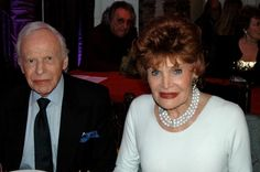 Beloved wife of Ervin Drake, Edith Drake has died