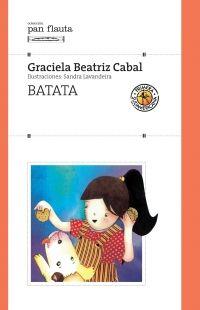 megustaleer - Batata - Graciela Cabal Family Guy, Guys, Comics, Tapas, Fictional Characters, Art, Flute, Potato, Literature