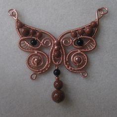 http://www.jewelrylessons.com/gallery?f5=eugenya