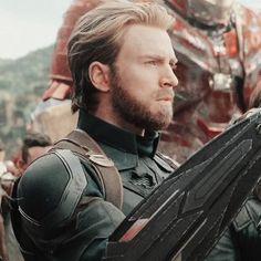 Captin America, Captain America Movie, Chris Evans Captain America, Steve Rogers, Steven Grant Rogers, Marvel Characters, Marvel Movies, Fictional Characters, Oh Captain My Captain