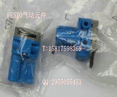 42.00$  Watch now - http://alijmg.shopchina.info/go.php?t=32728952928 - Original FESTO valve SV-3-M5  #bestbuy