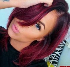 awesome 20 Bel hair color for short hair //  #Color #Hair #Short