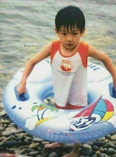 Foto Jungkook, Jungkook Oppa, Taehyung, Jung Kook, Bts Predebut, Bts Bulletproof, V Bts Wallpaper, Korean Babies, Cute Korean