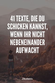41 sweet good morning messages to send - Trend Quotes Love 2019 Cute Text, True Quotes, Motivational Quotes, Good Morning Messages, Infographic Templates, Feeling Happy, Inner Peace, Positive Quotes, About Me Blog