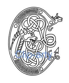 Celtic_Letter_C1.jpg (324×390)