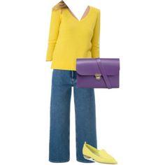 Tetrada_yellow sweater
