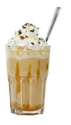 Cafe Caramel, 3 €. Norm. 4,50 €. Johto café, 5. KRS.