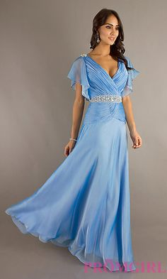 Shop for long prom dresses and formal gowns at Simply Dresses. Long formal pageant and prom gowns, elegant evening gowns, and long prom dresses. Formal Dresses With Sleeves, Formal Gowns, Short Sleeve Dresses, Long Prom Gowns, Prom Dresses, Bride Dresses, Long Dresses, Sexy Dresses, Wedding Dresses