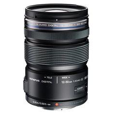 คุณภาพดีเยี่ยม<SP>Olympus Lens M.ZUIKO DIGITAL ED 12-50mm F3.5-6.3 EZ (Black)++Olympus Lens M.ZUIKO DIGITAL ED 12-50mm F3.5-6.3 EZ (Black) (1 รีวิว) 10 ชิ้น ใน 9 กลุ่ม (เลนส์ DSA, 2 ชิ้นเลนส์ Aspherical, เลนส์ HR, เลนส์ ED) กลไกการป้องกันฝุ่นและละอองน้ำ ออโต้โฟกัสความเร็วสูง (กล ...++