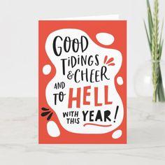 Funny Christmas Gifts, Diy Christmas Cards, Christmas Humor, Christmas Greetings, Holiday Cards, Christmas Holidays, Funny Christmas Quotes, Christmas Card Messages Funny, Thoughtful Christmas Gifts