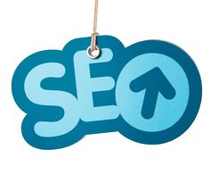 Everything You Need To Know About Starting An SEO Company