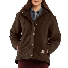 Tractor supply clothing for women