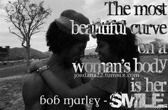 Bob Marley Inspiring quotes