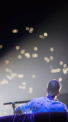 Justin Bieber Fotos, Justin Bieber Style, Justin Bieber Wallpaper, My Big Love, Love Of My Life, Justin Photos, Bae, Pop Musicians, My Idol