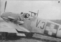 Post with 19 votes and 4862 views. Shared by Hebime. German fighters in service of the RHAF Defence Force, Ww2 Aircraft, Luftwaffe, World War Two, Airplanes, Wwii, Air Force, Funny Jokes, Wings