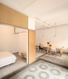 adrian-elizalde-apartment-renovation-eixample-barcelona-designboom-02
