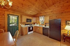 Perfect 1 Bedroom Cabin 84 For Your Home Design Planning with 1 Bedroom Cabin Log Cabin Plans, Cabin Floor Plans, Cabin Loft, Loft House, Design Your Home, House Design, Small Cabin Interiors, Cedar Homes, A Frame Cabin