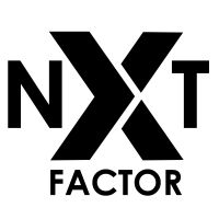 NXTFactor is an international digital development and marketing firm headquartered in New York City. Our mission: to combine proven and innovative internet marketing solutions, to build a comprehensive,