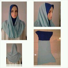 Muslim Dress, Hijab Dress, Muslim Fashion, Hijab Fashion, Tudung Shawl, Head Clothing, Instant Hijab, Simple Hijab, Hijab Caps