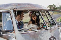 Kombi combi van wedding car decoration wedding inspiration wedding kombi hire in sydney nsw australia junglespirit Image collections