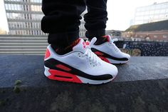 Im getting these!