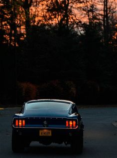 Daily Man Up Photos) - Suburban Men Ford Mustang Fastback, Mustang Cars, Classic Mustang, Ford Gt, Car Photography, Car Wallpapers, Fast Cars, Muscle Cars, Luxury Cars