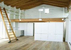 My SO And I Just Bought Our First Home, Iu0027m More Excited For The Garage. |  Garage, Garage Loft And Loft