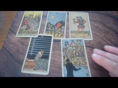 CAPRICORN LOVE JULY: SOMEONE WALKED AWAY. APOLOGY AND OFFER OF LOVE COMING. CONFUSION & INSECURITY. - YouTube Capricorn Love, Oracle Reading, Walking Away, Insecurity, Confusion, Love Reading, Relationships, The Creator, Songs