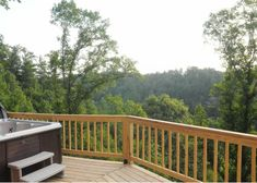 Grand yurt red river gorge cabin rentals cabins red for Daniel boone national forest cabins