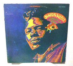 Junior Wells - Comming At You, harmonica, blues chicago, buddy guy , http://www.amazon.ca/dp/B01EKIY5FI/ref=cm_sw_r_pi_dp_LYOvxbMKDAN82