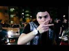Exotico - El Joey (Video Oficial)