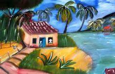 artistas plasticos brasileiros - Pesquisa Google