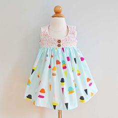 Clothing, Shoes & Accessories Dedicated Gymboree Lemony Fresh Girls Green Gingham Skirt New Size 3 3t Fruit Skirts