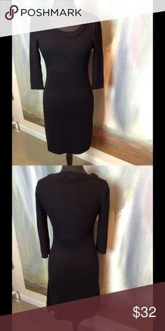 Athleta dress Athleta sweater dress Athleta Dresses Midi