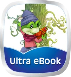 Learn to Read with LeapFrog Apps
