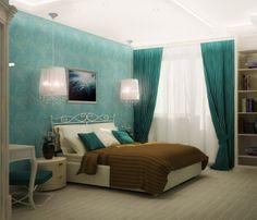 http://www.fotoremonta.com/files/interiors/144/b57/w900.144b57004be7eda0761f0f0da5b7a482.jpg