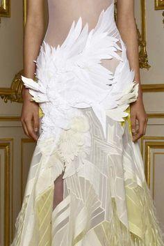 givenchy haute couture 2011 - Поиск в Google
