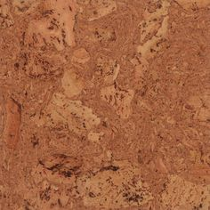 Cork Tiles: Mirage - Click image to order sample