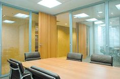 oficinas de diseño - Buscar con Google
