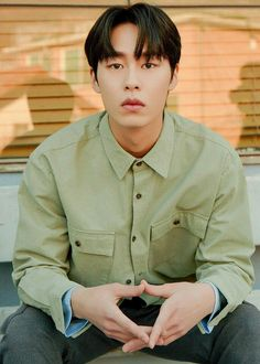 """ is that rookie actor which is loved by everyone 😩💛"" Drama Korea, Korean Drama, Asian Actors, Korean Actors, Kang Haneul, Yoo Yeon Seok, Korean Face, Korea Boy, Best Tweets"